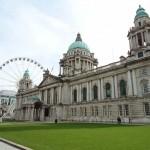 Lugares interesantes de Belfast