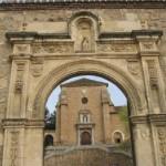 Descubre el Monasterio de La Cartuja de Granada