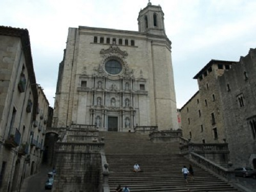 catedral-gerona