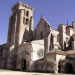 Descubre los encantos de Burgos: Monasterio de Santa Mara de Las Huelgas