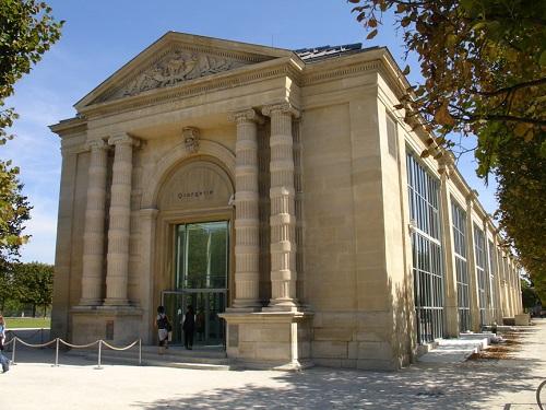 museo-orangerie