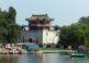 El Palacio de Verano de Pekín 4