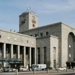 Los rincones más singulares de Stuttgart