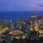 5 Razones por las que visitar Málaga este verano