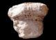 Yacimiento arqueológico de La Algaida en Aguadulce 2
