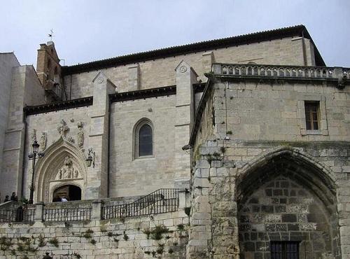 iglesia-burgos