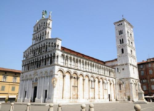 iglesia-lucca