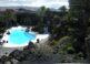 Descubre uno de los mayores encantos de Lanzarote: Jameos del Agua 3