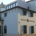 Disfruta de Murcia a través de sus museos