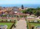 La Orotava, destino vacacional veraniego en Tenerife 2