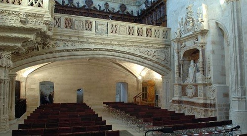 palacio-villena