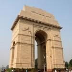Lugares para no perderse en Nueva Delhi