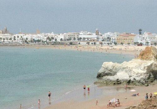 Rota, destino turístico por excelencia de Cádiz 4