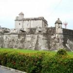 Qué ver en Veracruz