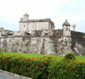 Qué ver en Veracruz 1