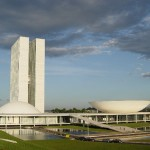 Rincones de Brasilia