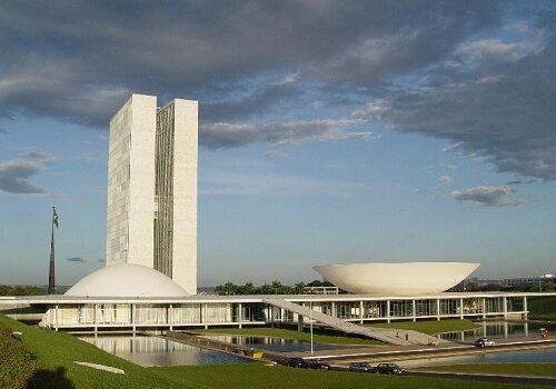 Rincones de Brasilia 1