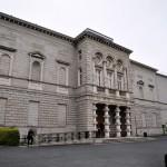 Descubre los museos más interesantes de Dublín