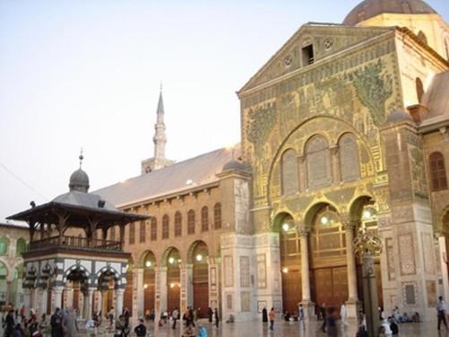 mezquita-paris