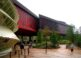 Conoce el Museo del Muelle Branly de París 4