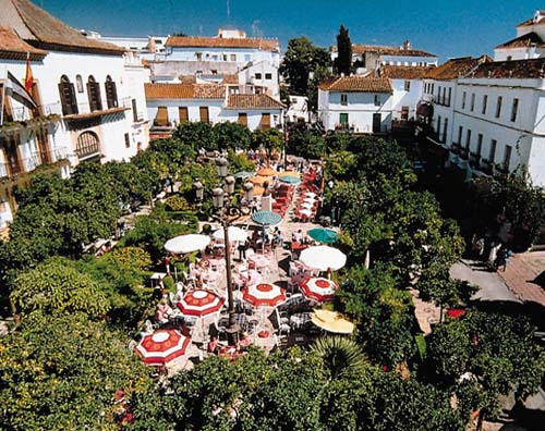 plaza-naranjos