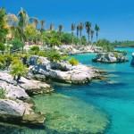 ¿Qué ver en la Riviera Maya?