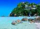 Boracay, la isla del placer en Filipinas 4