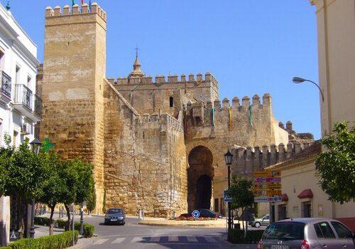 Carmona, belleza patrimonial en Sevilla 6