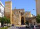 Carmona, belleza patrimonial en Sevilla 3