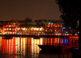 Vida nocturna en Pekín 3