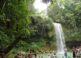 El Salto de Socoa en la República Dominicana 4