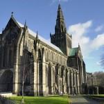 Los encantos de la Catedral de Glasgow