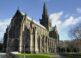 Los encantos de la Catedral de Glasgow 3