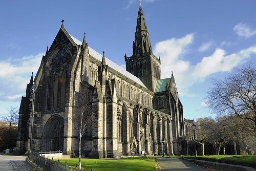 catedral-glasgow