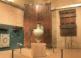 Museo de la Alhambra 6