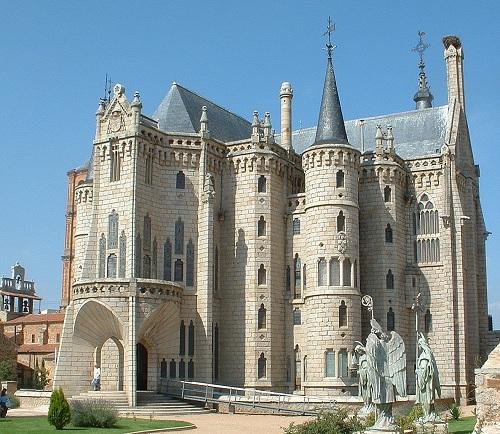 palacio-astorga