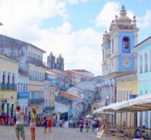 Cómo disfrutar de Salvador de Bahía 3