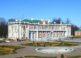 De museos por Tallín 6
