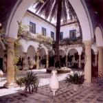Descubre el Palacio de Viana, en Córdoba