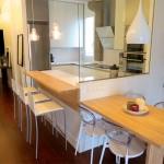 Apartamento de San Sebastián