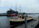 Cruceros en Glasgow por el río Clyde 3