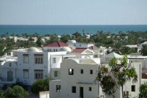 Zarzis, destino diferente en Túnez 6