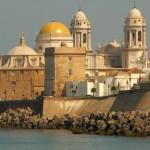 De ruta por los símbolos de Cádiz