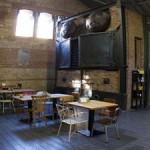 De ruta por los bares más singulares de Madrid