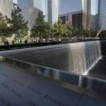 Fuente Memorial 11S
