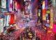 Celebrar Fin de Año en Times Square de Nueva York 6
