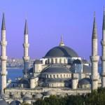 Conocer Turquía, la joya entre Occidente y Oriente