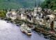 Boppard, un crucero fluvial por el Rhin 2