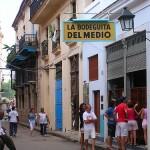La Ruta de Hemingway en La Habana