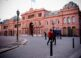 Edificios históricos en Buenos Aires 4
